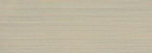 3317 Серебристо - серый матовое