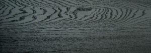 3319 Черный непрозрачное ультраматовое