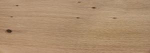 3333 Пур вид непокрытой древесины